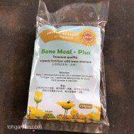 Bone Meal - Plus 250gm