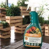 Gardener's Insect Spray 750ml