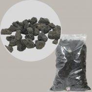 Gray Lava Rocks 5L