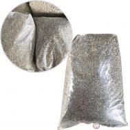 Pumice Stone 5L