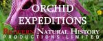 Orchid Expeditions