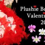 Valentine's Day is around the Corner!!!