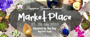 SGF marketplace 2018