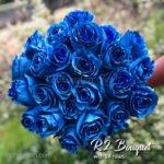 R2-bouquet