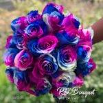 R5-bouquet
