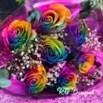 R6-bouquet