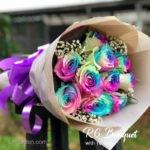 R7-bouquet