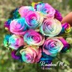 rainbow_mix