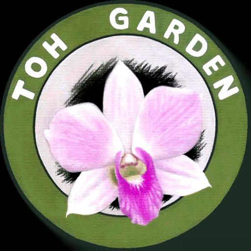Toh Garden