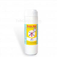 Zero Ant - Anti Ant duster 150gm