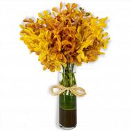 Sunkiss Flower Arrangement