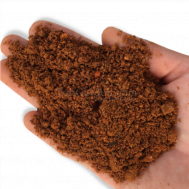 Clay Soil / 5L