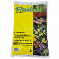 Florabella / 5L