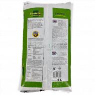 Plantaflor Plus / 5L