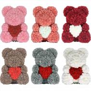 Teddy Bear 40cm