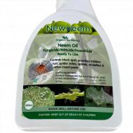 Newneem Oil (500ml)