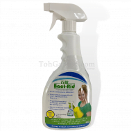 Bact-Rid 750ml (Surface Disinfectant)