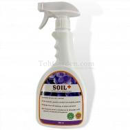 Soil Plus 500ml (Healthy Plant, Great Crops)