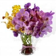 Fresh Premium Flower Arrangement
