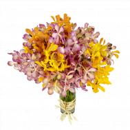 Sawadee Flower Arrangement