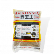 Akadama Soil 1L
