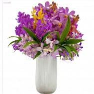 Grandball Flower Arrangement