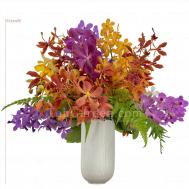 Tropicana Flower Arrangement