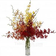 Phoenix Flower Arrangement