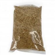 Rice Husk for Gardening (5L / 0.5kg)