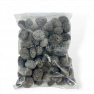 Small pebbles (3L)
