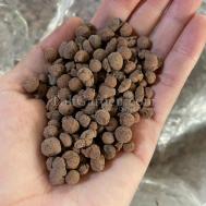 Leca Stone / Clay Balls For Hydroponics (6mm / 5L)