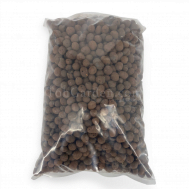 Leca Stone / Clay Balls For Hydroponics (12mm / 5L)